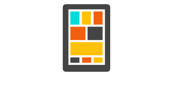 Totally Websites Logo