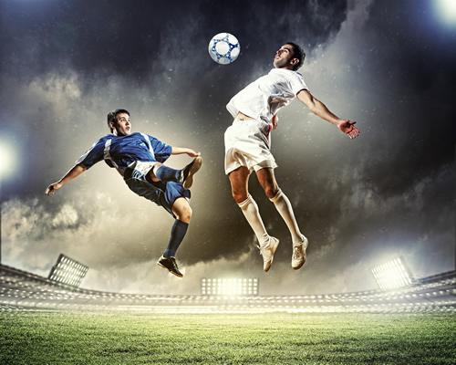 Soccerzone UK